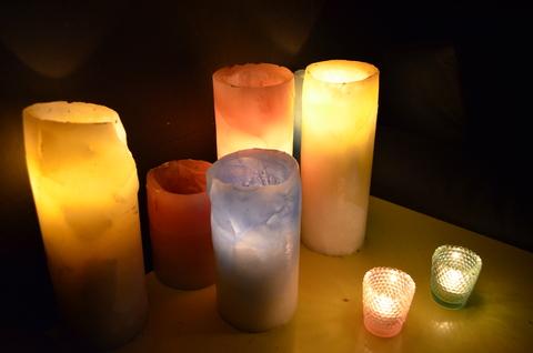 d0218049_1413021.jpg