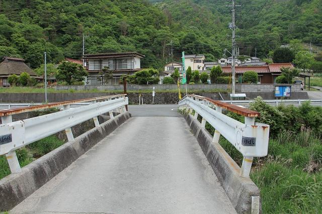 高下橋_b0095061_14192960.jpg