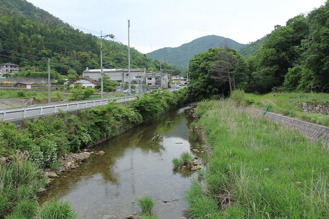 高下橋_b0095061_14223728.jpg