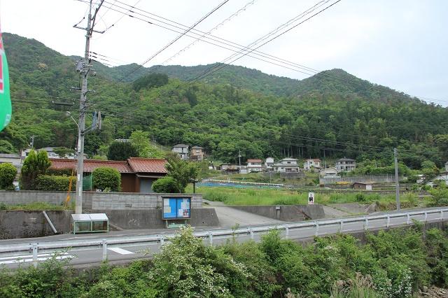 高下橋_b0095061_14235399.jpg
