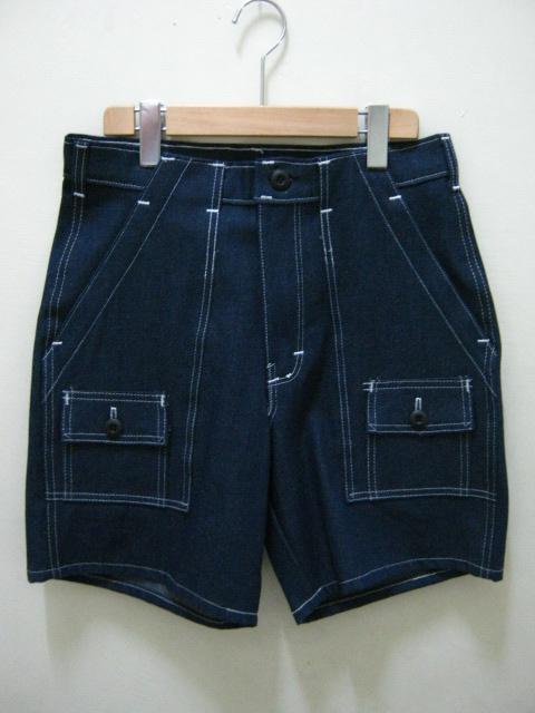 Short Pants_b0121563_1617845.jpg