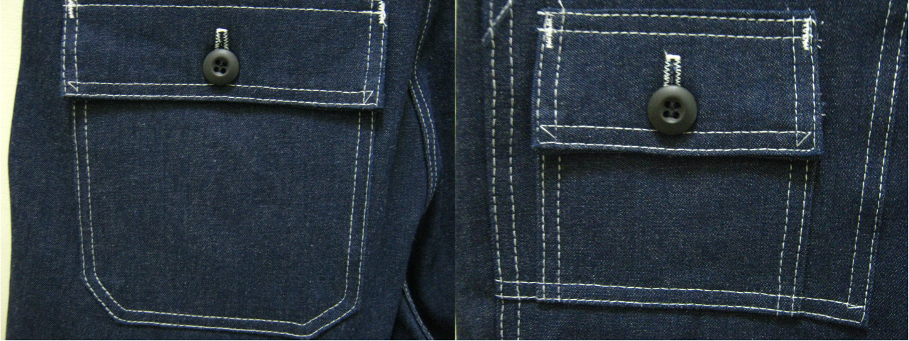 Short Pants_b0121563_16202127.jpg