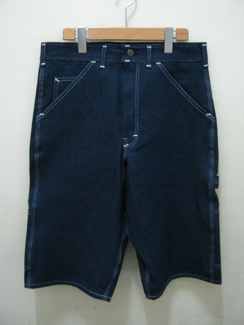 Short Pants_b0121563_16211281.jpg