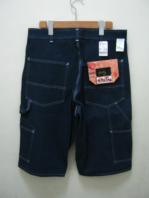 Short Pants_b0121563_16213377.jpg