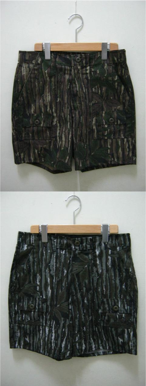 Short Pants_b0121563_1816390.jpg