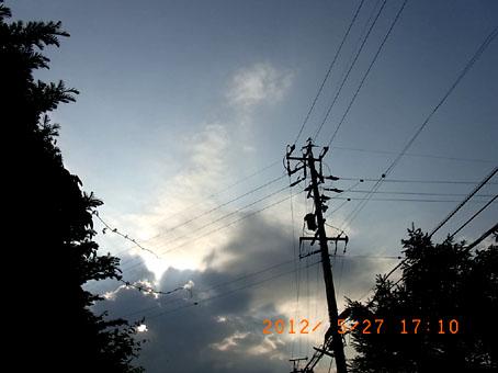 b0075364_2156481.jpg