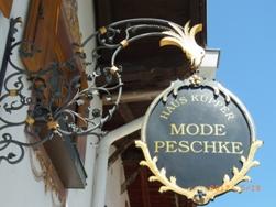 Mittenwald フレスコ画が鮮やかな町ミッテンヴァルト_e0195766_5313761.jpg
