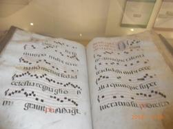 Mittenwald バイオリンのふるさと ミッテンヴァルト_e0195766_6384975.jpg