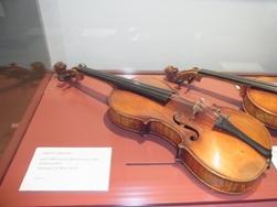 Mittenwald バイオリンのふるさと ミッテンヴァルト_e0195766_63938.jpg
