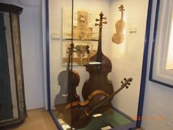 Mittenwald バイオリンのふるさと ミッテンヴァルト_e0195766_6394015.jpg