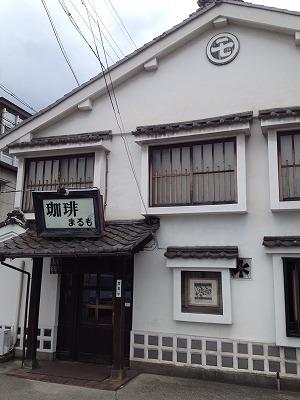 松本の休日_a0230872_21593479.jpg
