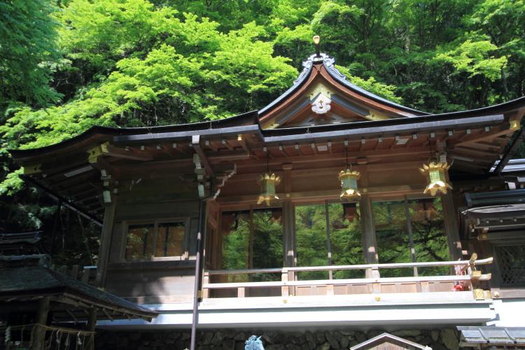 貴船神社_e0051888_23365127.jpg