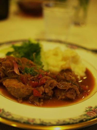 フランス料理教室_d0144095_8503399.jpg