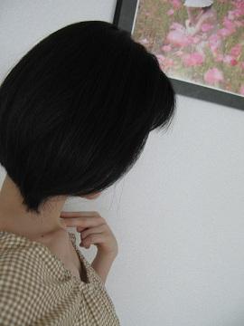 f0103797_20401259.jpg