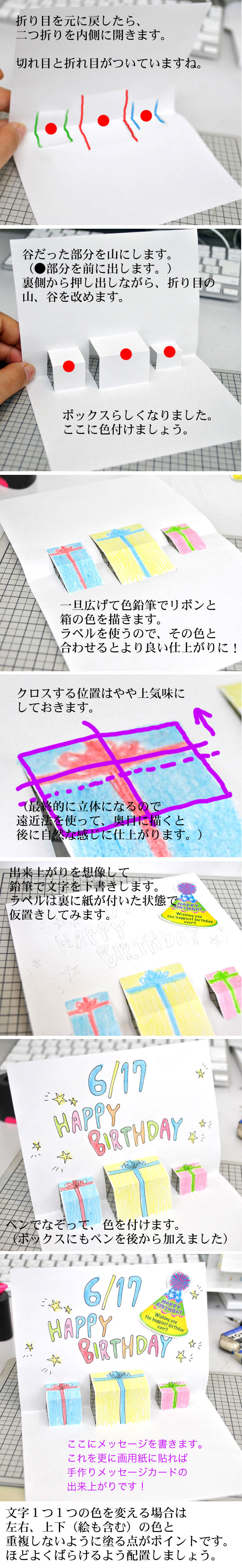 手作りバースデーカード_d0225198_10344516.jpg
