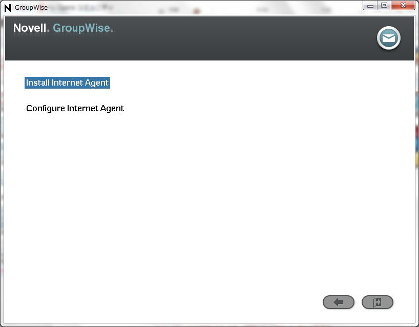 GroupWise 6.5 -> GroupWise2012 への update - 4_a0056607_14554030.jpg