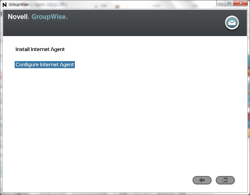 GroupWise 6.5 -> GroupWise2012 への update - 4_a0056607_14565377.jpg