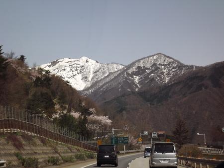 熊坂るつこ新潟ツアー2012.4月28日の記録_c0063108_12561773.jpg