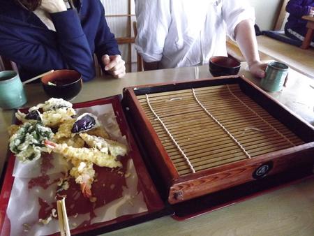 熊坂るつこ新潟ツアー2012.4月28日の記録_c0063108_13168.jpg