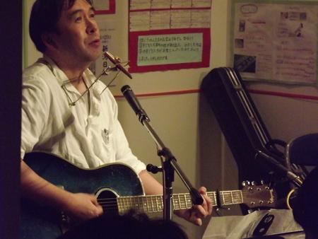 熊坂るつこ新潟ツアー2012.4月28日の記録_c0063108_13181311.jpg