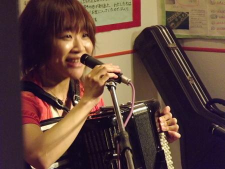 熊坂るつこ新潟ツアー2012.4月28日の記録_c0063108_13205377.jpg