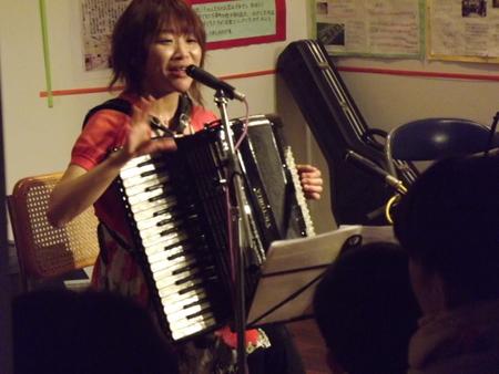 熊坂るつこ新潟ツアー2012.4月28日の記録_c0063108_13211795.jpg