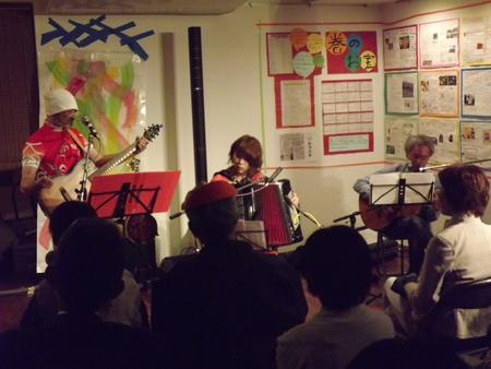 熊坂るつこ新潟ツアー2012.4月28日の記録_c0063108_13244040.jpg