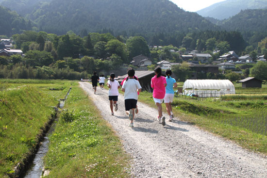 大原桜井の径_e0048413_20434940.jpg