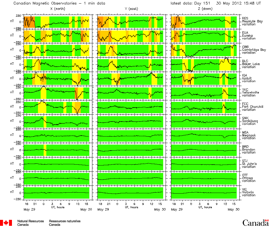 HAARPに地震波か?研究用63:250nTの地震電磁波到来!_e0171614_15395476.png