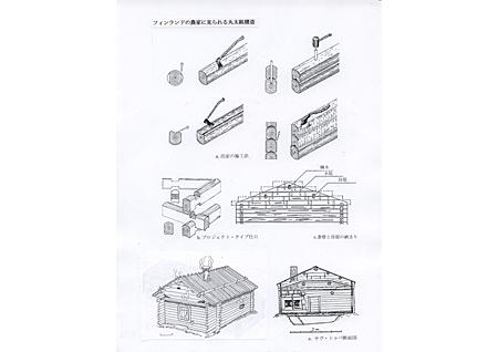 b0149621_1939976.jpg
