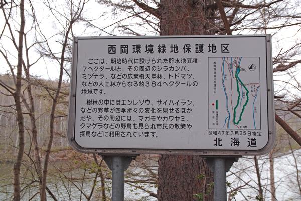 西岡公園(札幌市豊平区)_c0223825_1561918.jpg