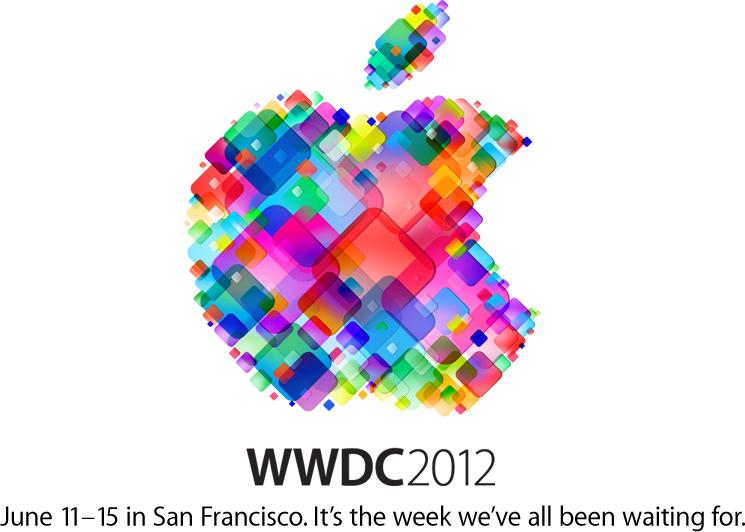 AppleのWWDC、何が発表されるんだろう??_b0028732_21565.jpg