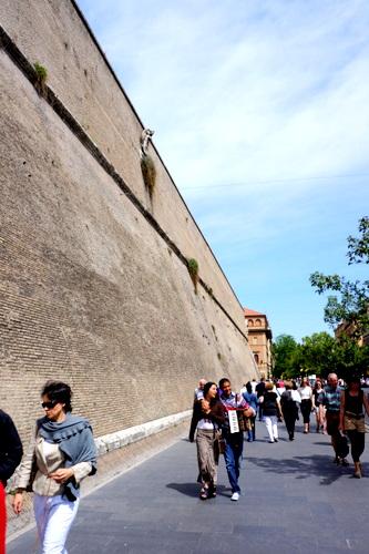 Visiting Vatican _c0201334_21342562.jpg