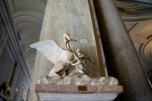 Visiting Vatican _c0201334_21465097.jpg