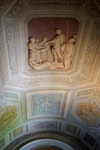 Visiting Vatican _c0201334_21493326.jpg