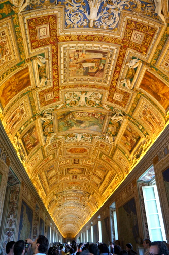 Visiting Vatican _c0201334_2152784.jpg