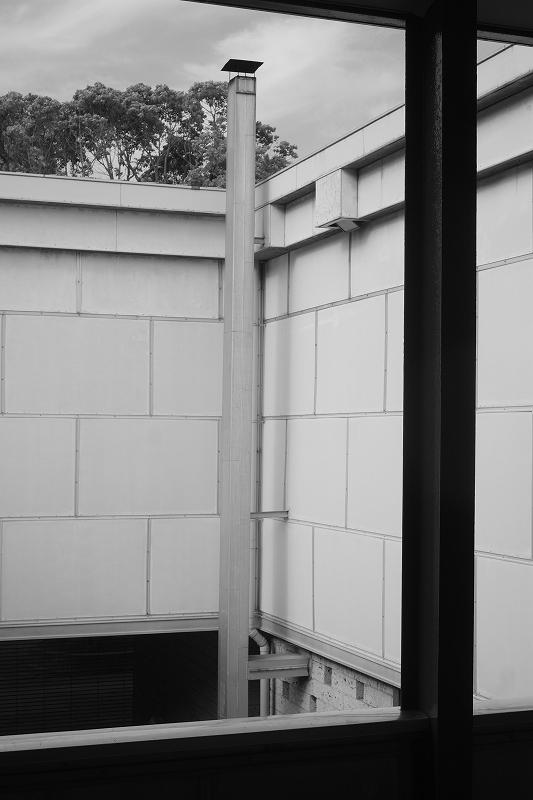 神奈川県立近代美術館  鎌倉_f0050534_7105129.jpg