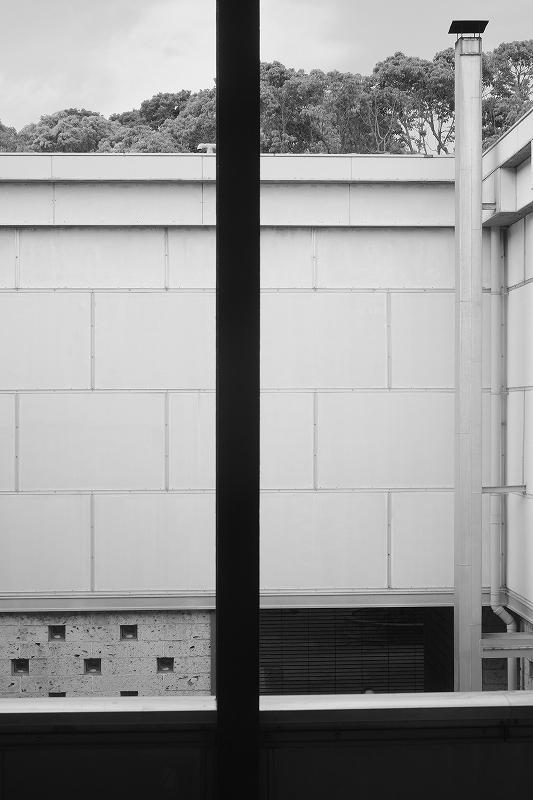 神奈川県立近代美術館  鎌倉_f0050534_711180.jpg