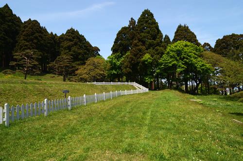 函館(2)_b0175635_1256598.jpg