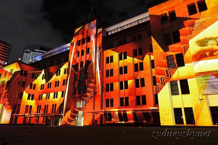 vivid sydney 2012 (1) MCA_f0084337_2005644.jpg