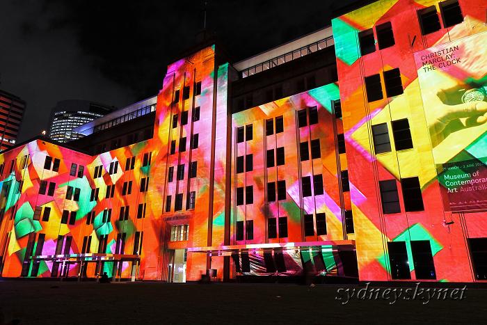 vivid sydney 2012 (1) MCA_f0084337_200964.jpg