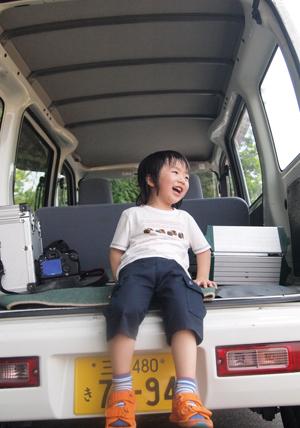 ロケ撮_c0245240_17175215.jpg