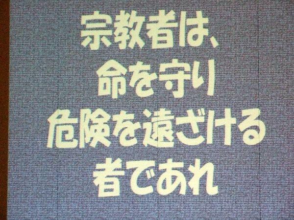 d0151144_11231447.jpg