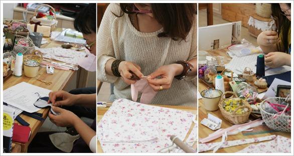 ワークショップ*手縫いの甚平さん*_f0023062_1513148.jpg