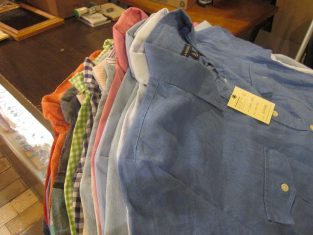 リサイズシャツ入荷!!_a0108963_201276.jpg