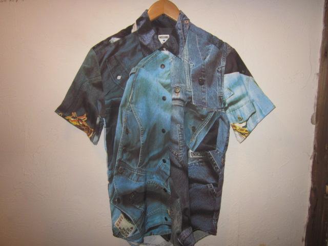 リサイズシャツ入荷!!_a0108963_20132621.jpg