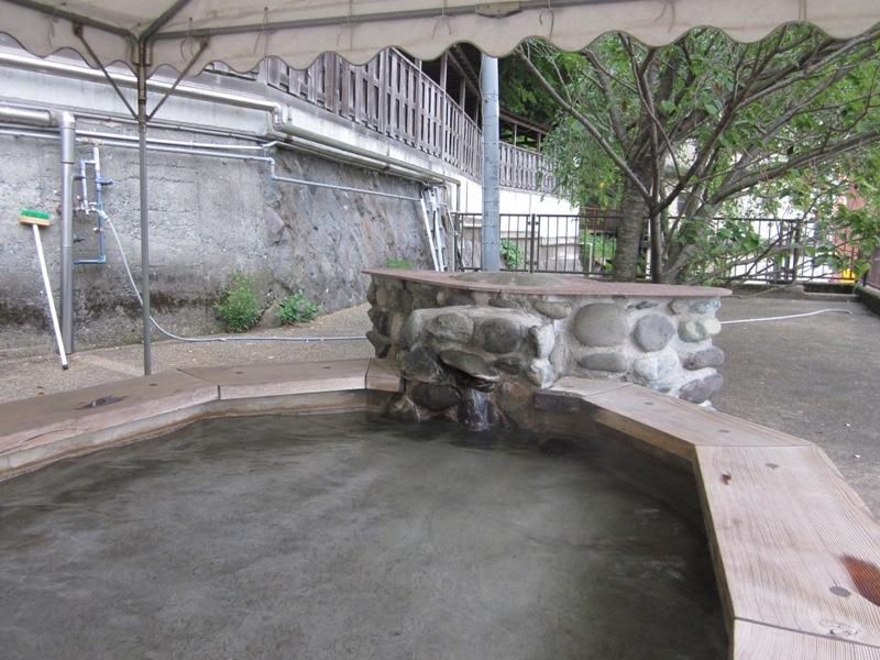 Refresh day     @ 箱根_d0103566_1346532.jpg