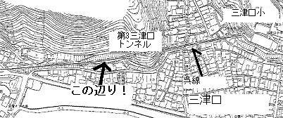 呉線ド真ん中_e0175370_9261854.jpg