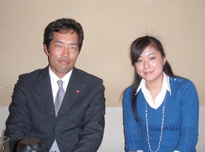 政務調査で上京_c0060075_21271611.jpg