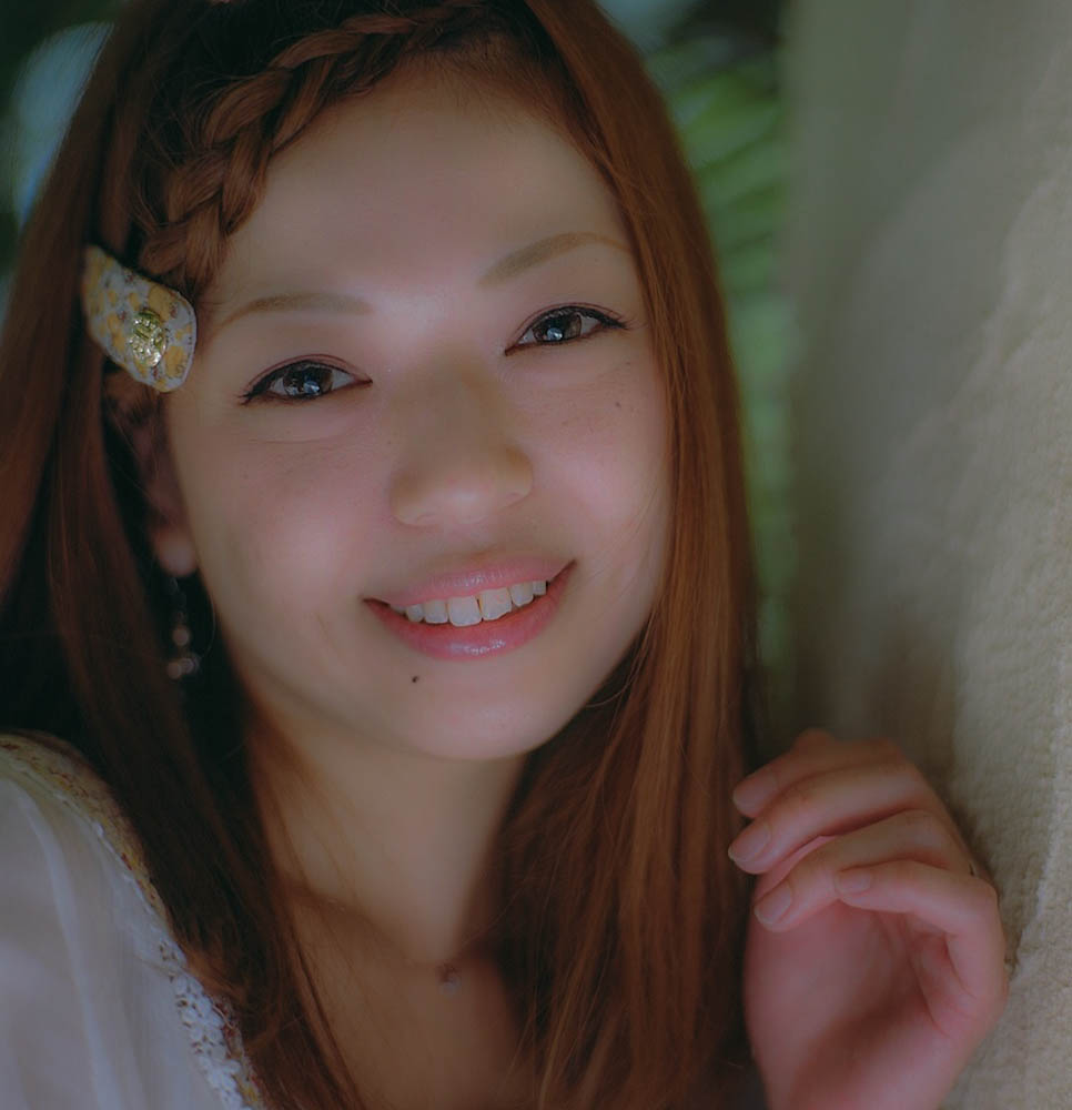 ☆_c0150383_18233746.jpg